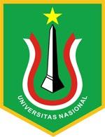 Biaya Kuliah UNAS 2017/2018 (Universitas Nasional)