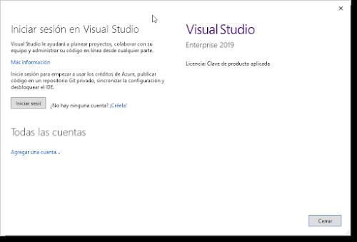 mu_visual_studio_ent_pro_comm_2019_x86_x64_dvd_16.0.28729.10-11.png