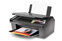 Download Epson Stylus CX4450 driver Windows, Download Epson Stylus CX4450 driver Mac