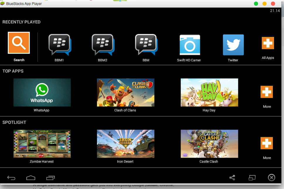 http://ideandy.blogspot.com/2014/09/pasang-bbm-di-windows-7-bluestack.html