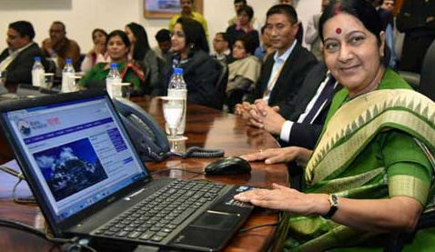 financial-assistance-to-Indian-women-paramnews-govt