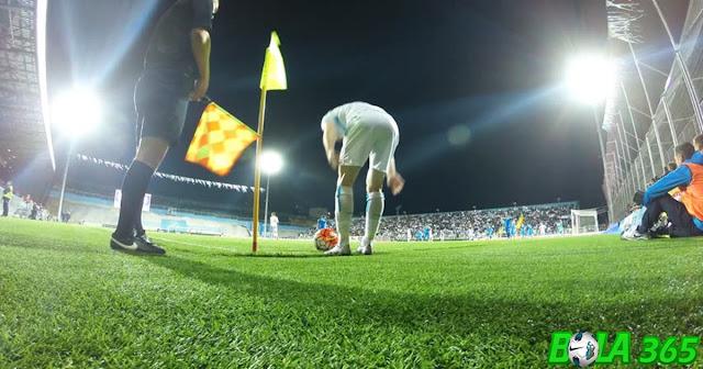 Bola 365 - Agen Bola Piala Dunia 2018, Agen Bola Terpercaya, Agen Casino, Agen Togel Online