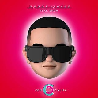 daddy-yankee-pubblica-con-calma-reggaeton-italia