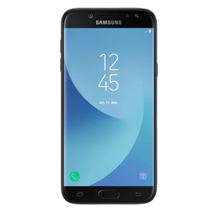 Samsung Galaxy J5 2017 Price, Official Specs, and Press ...