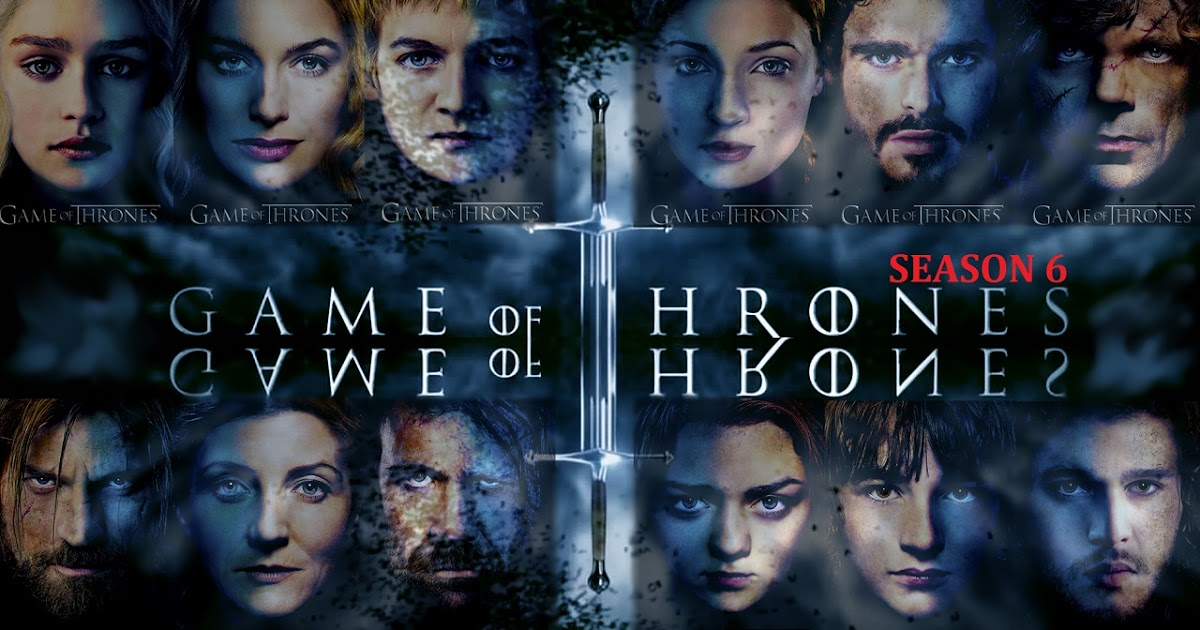 Game of thrones season 6 episode 9 download 1080p