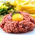 Classic Steak Tartare Recipes