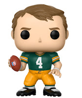 Funko Pop! NFL Legends 5