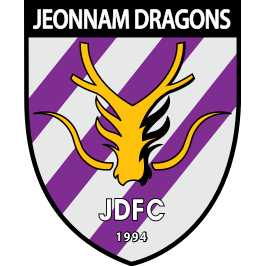 2019 2020 Recent Complete List of Jeonnam Dragons Roster 2018 Players Name Jersey Shirt Numbers Squad - Position