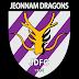 Daftar Skuad Pemain Jeonnam Dragons FC 2020