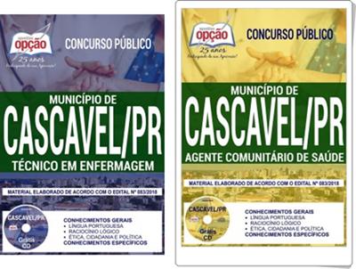 concurso-municipio-de-cascavel-PR-agente-comunitario-de-saude
