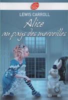 http://exulire.blogspot.fr/2016/02/alice-au-pays-des-merveilles-lewis.html