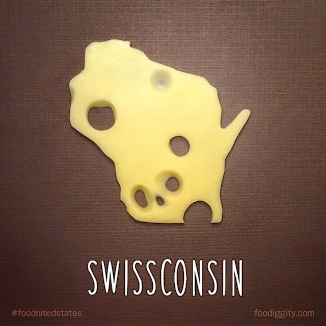 us-state-as-delicious-food-puns -chris-durso-4