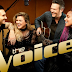 'The Voice' Preview: Challenge Week, plus Kelly Clarkson, 5 Seconds of Summer and Charlie Puth perform
