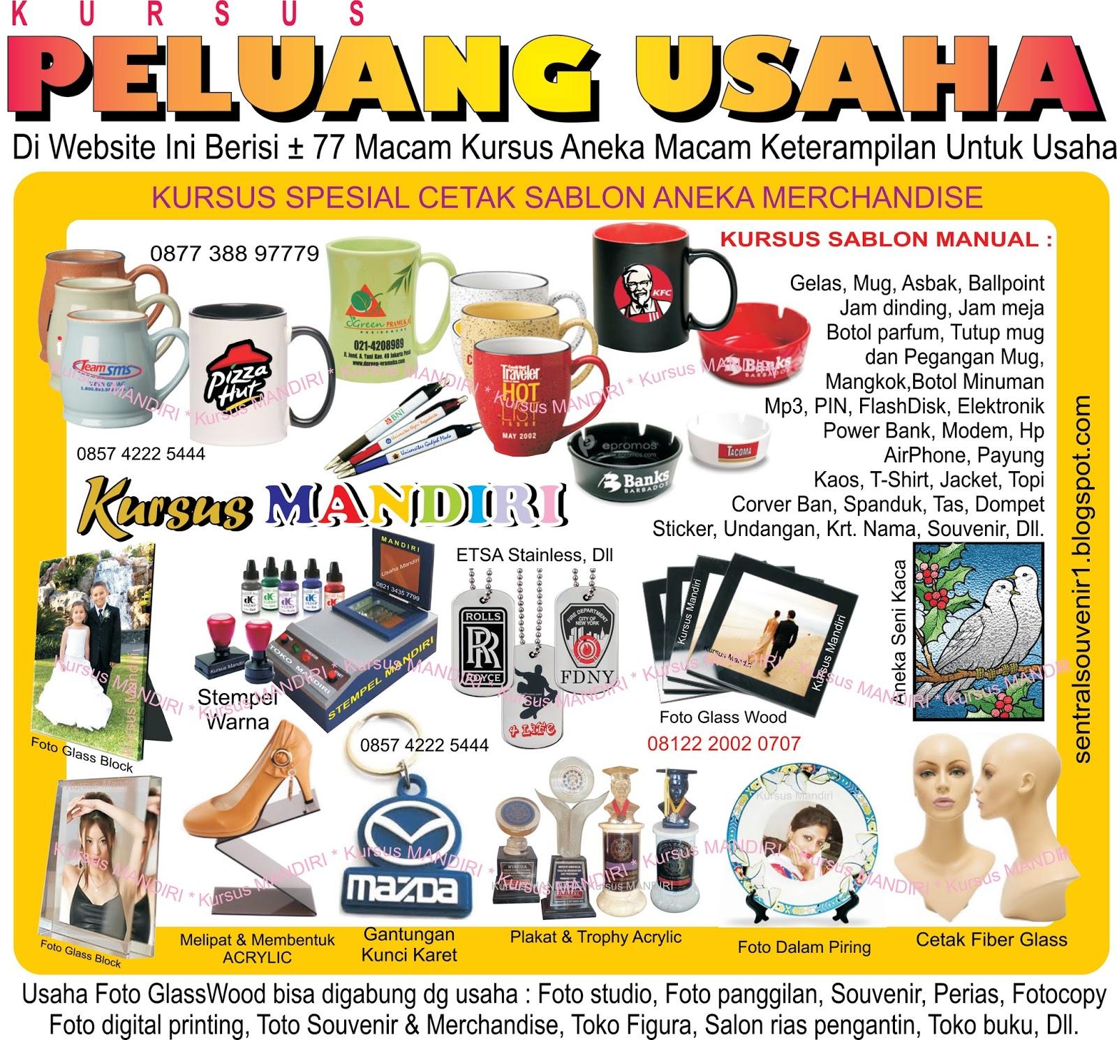 Agen Baja Ringan Di Denpasar Trophy, Plakat, Grafir, Binding & Jilid, Porforasi: Http ...