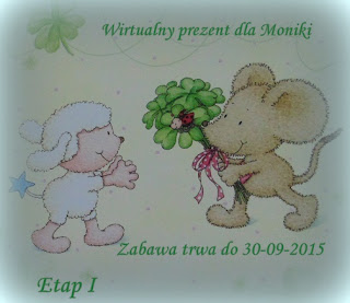 http://misiowyzakatek.blogspot.com/2015/08/wirtualny-prezent-dla-moniki.html