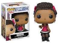 Funko Pop! Maeve
