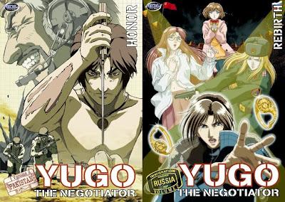 The Golden Ani-Versary of Anime (1963-2013): 2004, Part 1 ...