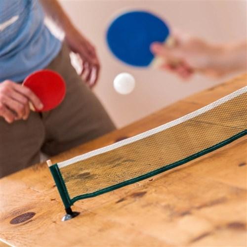 evde eğlenceli oyunlar