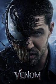 Venom Hindi