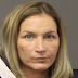 Buffalo woman charged with DWI, drug possession
