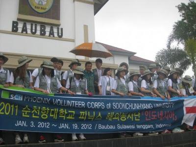 http://www.asalasah.com/2016/10/kampung-korea-di-indonesia-tepatnya-di.html