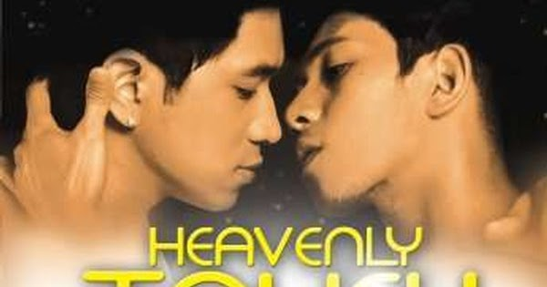 heavenly touch 2009 philippines gay movie asian gay