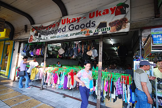 Kuripot Life Hacks Every Filipino Should Know - Pinoy Life Hacks