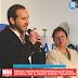 Larrán es pre-candidata a diputada nacional por Unidad y Renovación