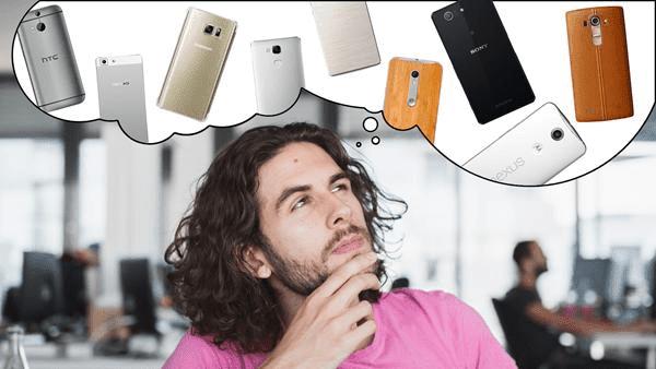 10 Cara Mengatasi Lag Saat Bermain Mobile Legends