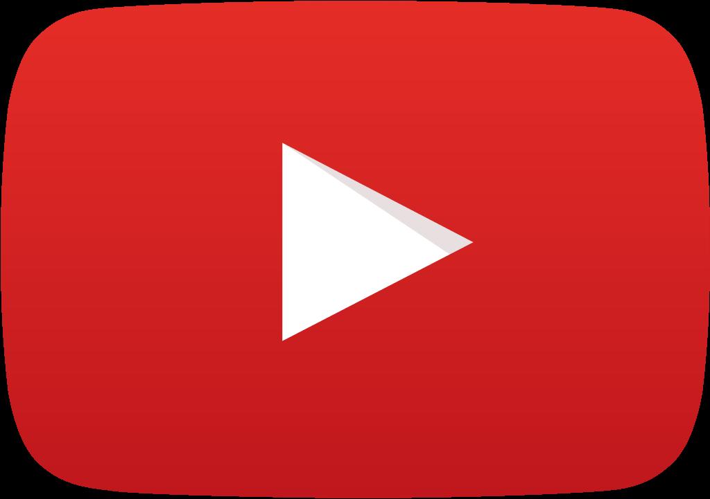 Zarabianie na YouTube...