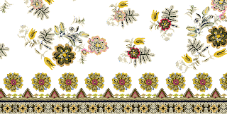 hand embroidery,embroidery design,border design,hand embroidery design,border line design,hand embroidery border line design,border embroidery designs, textile design,textile,design,border design,border designs,border line design,textile designer,designer,easy border designs,border line design images