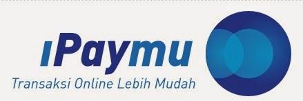IPaymu, Solusi Transaksi Online Menyerupai Paypal