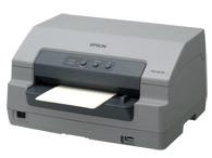 Epson PLQ-22CCS/PLQ-22CCSM Driver Download - Windows