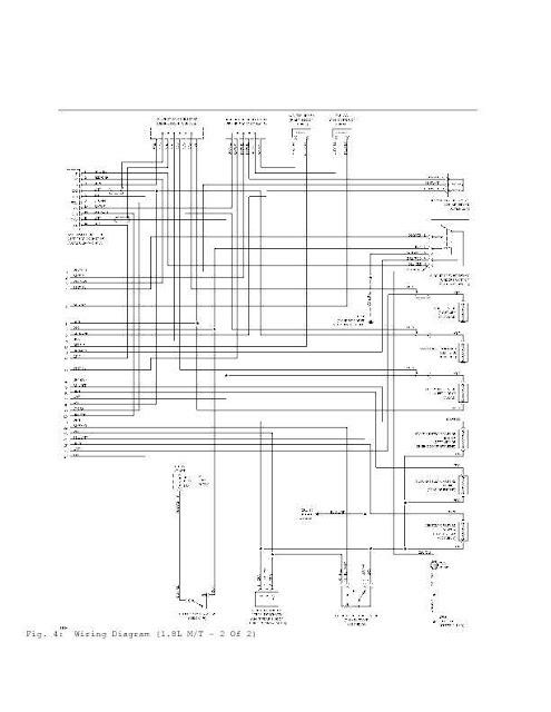 1995 Toyota Celica Part Diagram Wiring Schematic
