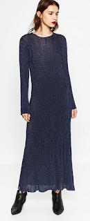 http://www.zara.com/pl/pl/kobieta/sukienki/sukienka-z-tkaniny-z-metalicznymi-nitkami-c269185p3720503.html