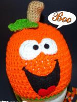 http://translate.googleusercontent.com/translate_c?depth=2&hl=es&rurl=translate.google.com&sl=en&tl=es&u=http://spotconnie.blogspot.ca/2014/08/free-candy-corn-inspired-hat-and-goodie.html&usg=ALkJrhiMeHBfLqdh_hptDYDNg7-pc2tHdA