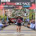 Clàudia Galicia campeona por quinta vez de la Rioja Bike Race