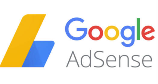 how-to-approve-adsense-for-new-blog-website