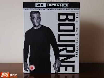 [Obrazek: Bourne_The_Ultimate_Collection_%255BBlu-...255D_1.JPG]