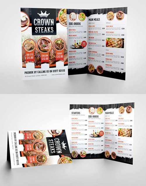 Viral Contoh Stiker Makanan Ringan Cdr, Paling Dicari!