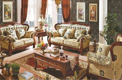 chiem-nguong-nhung-mau-sofa-phong-cach-chau-au-dang-cap-sang-trong- 3