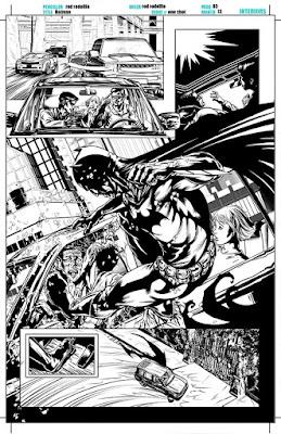 Rod Rodollfo - Page 3