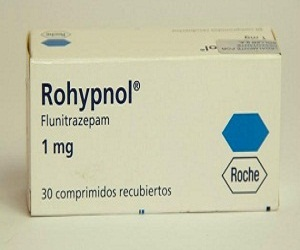 Obat Bius Tablet