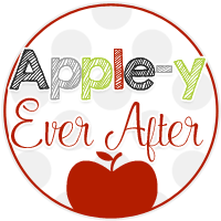 Apple-y Ever After