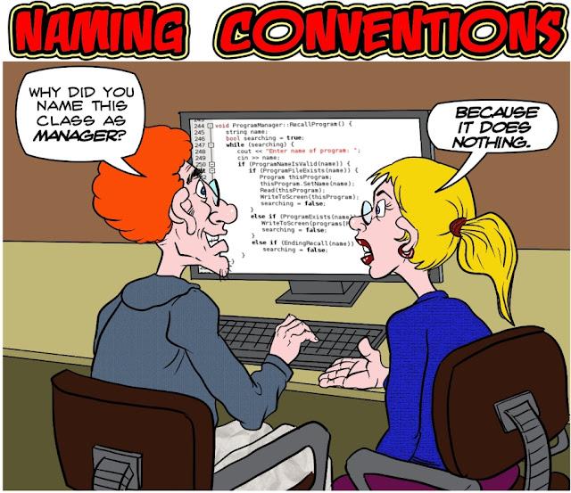 essay on conics コミ劇では大人気コミックエッセイがいつでも無料で読み放題美容・ダイエットから旅行、出産・子育て、生き方まで、あなたが読みたいテーマが必ず見つかります.