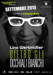 фестивал на италианското кино зад белите очила