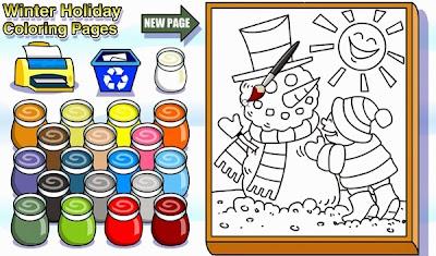 http://primerodecarlos.com/primerodecarlos.blogspot.com/diciembre/juegos/colorear-en-navidad.swf