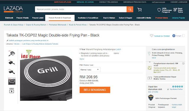 http://www.lazada.com.my/takada-tk-dgp02-magic-double-side-frying-pan-black-16180380.html