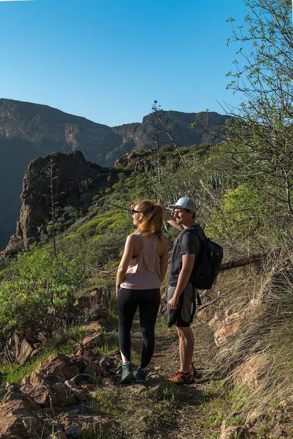 Keen Venture WP | Wasserdichte Wanderschuhe für Herren | Agiler Hiker für Touren auf dem Trail 02