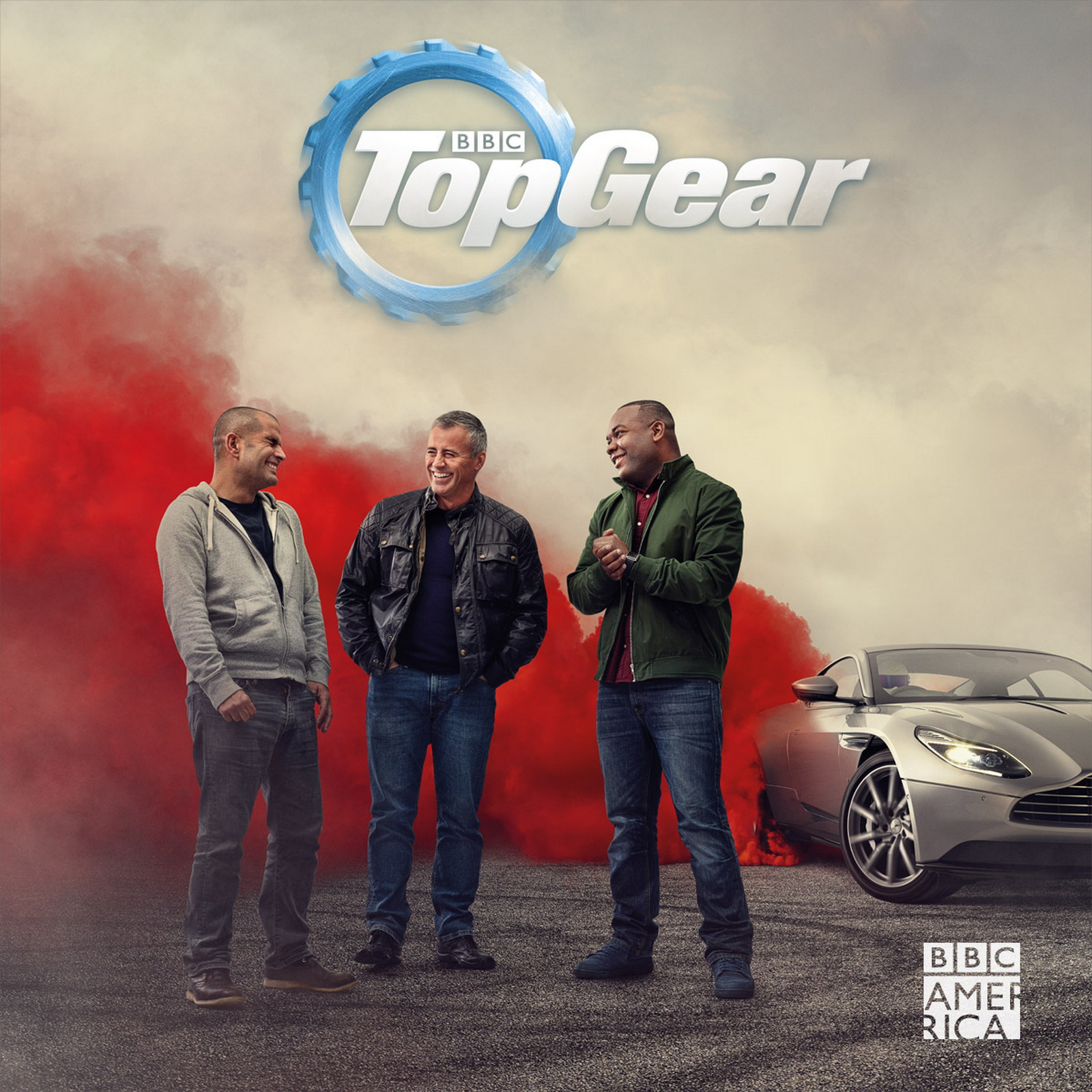we interview top gear s chris harris we re not copying anyone. Black Bedroom Furniture Sets. Home Design Ideas